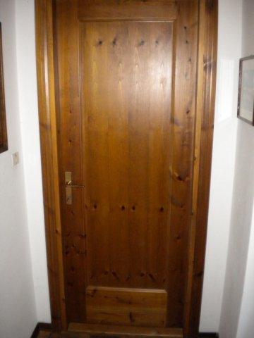 Del fabbro primo c porte interne porte interne - Tipi di porte interne ...